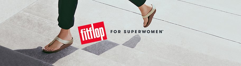 FitFlop™ Sandals