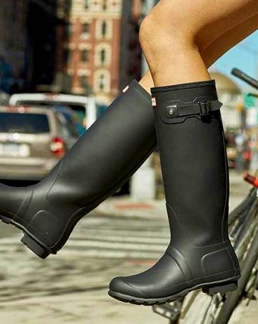 Hunter Boots - Shop the widest range
